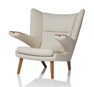 hans_wegner_1914-2007_a_new_papa_bear_armchair_model_ap69_designed_196_d6030857g