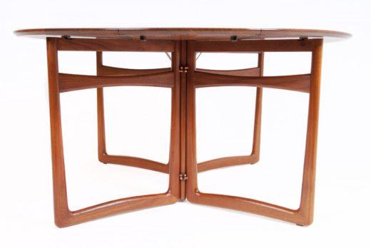 model-20-59-dining-table-peter-hvidt-orla-molgaard-for-france-son-6