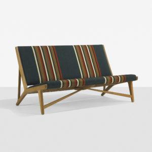 113_1_scandinavian_design_november_2012_hans_j_wegner_settee_model_jh_555__wright_auction