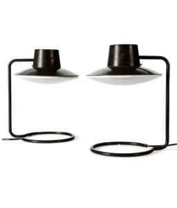Arne Jacobsen, st. cathrine