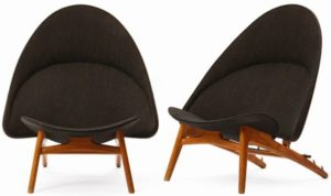 Hans-Wegners-Tub-Chair-by-PP-Mobler