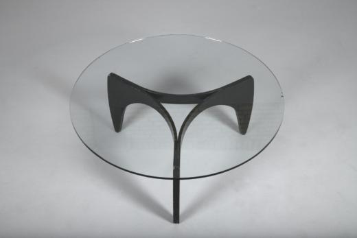 Poul Kjærholm bord
