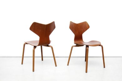 first-edition-3130-grand-prix-dining-chair-by-arne-jacobsen-for-fritz-hansen-1957-2
