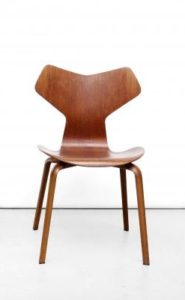 first-edition-3130-grand-prix-dining-chair-by-arne-jacobsen-for-fritz-hansen-1957-3