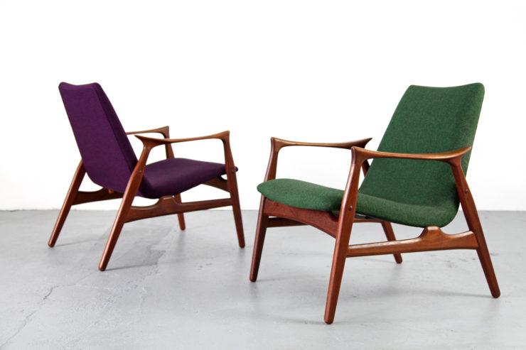 model-240-lounge-chair-by-arne-hovmand-olsen-for-mogens-kold-11