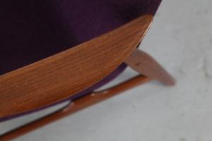 model-240-lounge-chair-by-arne-hovmand-olsen-for-mogens-kold-8
