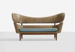 wrightscan12-juhl-sofa1