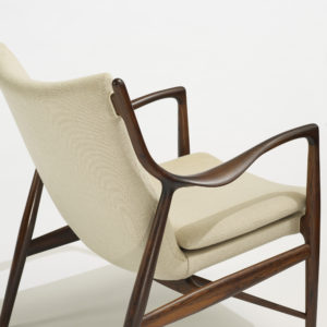 193_4_scandinavian_design_november_2013_finn_juhl_rare_lounge_chair_model_nv_45__wright_auction