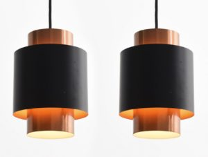 2-tunika-hanging-lamps-from-the-sixties-by-jo-hammerborg-for-fog-and-mørup
