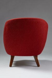 4_2189827_easy-chair-the-thumb-designed-by-arne-norell-for-g-682x1024