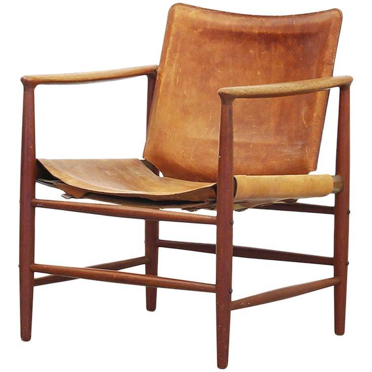 Find Flotte Lænestole i Arkitekttegnet: møbler og belysning