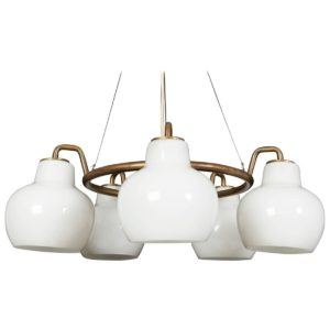 christiansborg-chandelier-by-vilhelm-lauritzen-for-louis-poulsen-1950-1