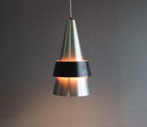 corona-pendant-by-jo-hammerborg-for-fog-morup-1963-6