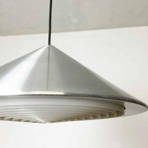 danish-classic-pendant-light-by-jo-hammerborg-for-fog-morup-1960s-3