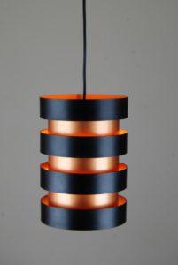 eiffel-pendant-light-by-jo-hammerborg-for-fog-morup-1960s-1