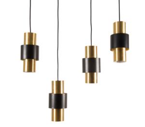 etna-brass-pendant-lamps-by-jo-hammerborg-for-fog-morup-set-of-4-1