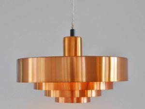 roulet-pendant-lamp-by-jo-hammerborg-for-fog-morup-1960s
