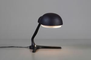 Aalto, lampe