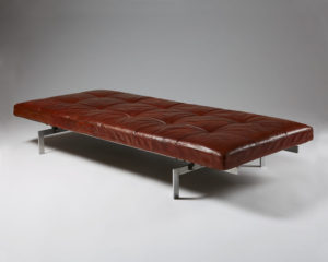 PK80-daybed-1-1500x1200