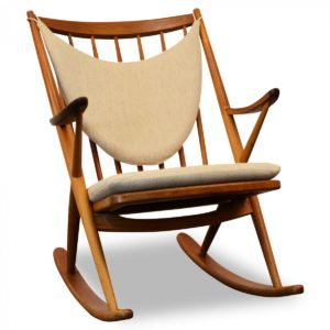 mid-century-model-182-teak-rocking-chair-by-frank-reenskaug-2