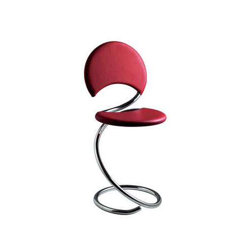 product-slangestol-sq