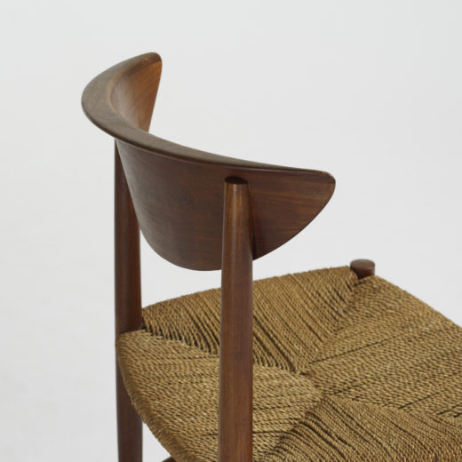 128_7_scandinavian_design_november_2012_peter_hvidt_and_orla_molgaard_nielsen_dining_chairs_model_316_set_of_eight__wright_auction