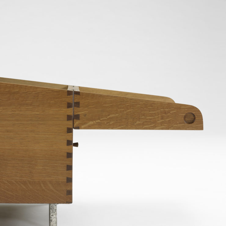 214_4_important_design_december_2012_hans_j_wegner_cube_bar__wright_auction