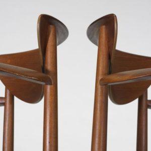5585446d3b21316d352a678f00388cfa--armchairs-peter-otoole
