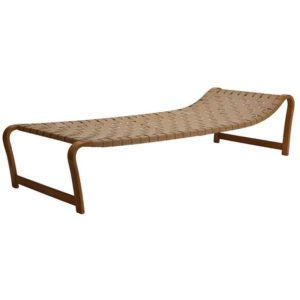 Bruno Mathsson, Paris daybed