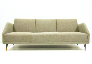 bo-77-sofa-by-finn-juhl-for-bovirke-1960s-1