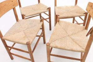 set-4-j39-side-chairs-borge-mogensen-dk_0