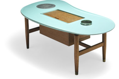 2_finn juhl bord