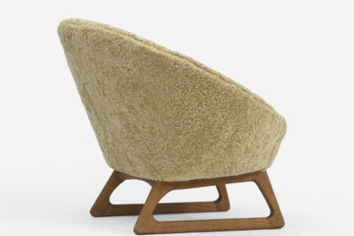 316_2_design_june_2014_kurt_ostervig_lounge_chair_model_57a__wright_auction