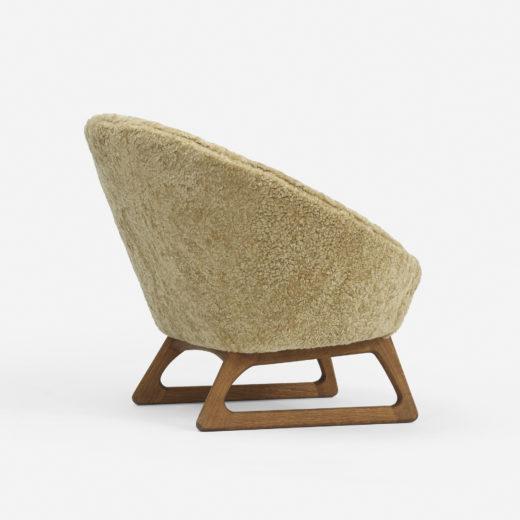 316_2_design_june_2014_kurt_ostervig_lounge_chair_model_57a__wright_auction
