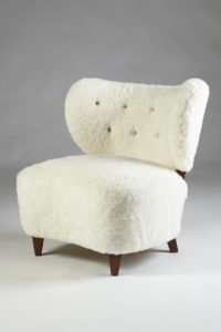 1_2151581_armchair-designed-by-otto-schulz-for-boet-sweden-1-682x1024