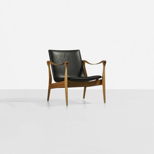 241_41_scandinavian_design_may_2012_karen_and_ebbe_clemmensen_lounge_chair_model_4305__wright_auction