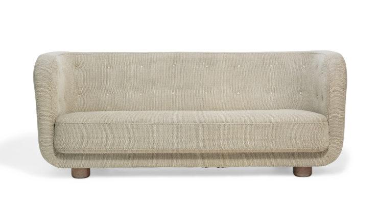 23_FL sofa forfra