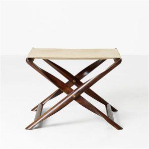 kaare-klint-a-propeller-stool