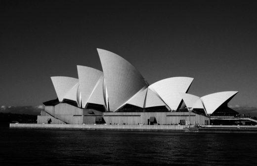 sydney_opera_house_02bn