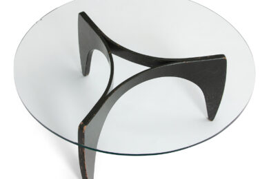 Skandinaviskdesign.dk En blog om arkitekttegnede møbler